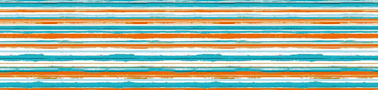 Horizontal lines in pleasing colours make this printed glass kitchen splashback perfect for any kitchen that needs brightening up. A great looking printed glass kitchen splashback for the more contemporary kitchen, bathroom or living area.