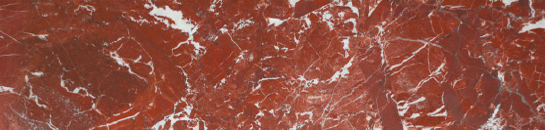 The deep red in this striking looking marble effect printed glass kitchen splashback will look great in your kitchen. Marble and granite will suit any age or style of kitchen, living room or bathroom. Timeless beauty in this printed glass kitchen splashback.