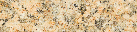An appealing lighter coloured cross between a granite and marble effect printed glass kitchen splashback will look superb in any kitchen. Marble and granite will suit any age or style of kitchen, living room or bathroom. A stunning printed glass kitchen splashback.